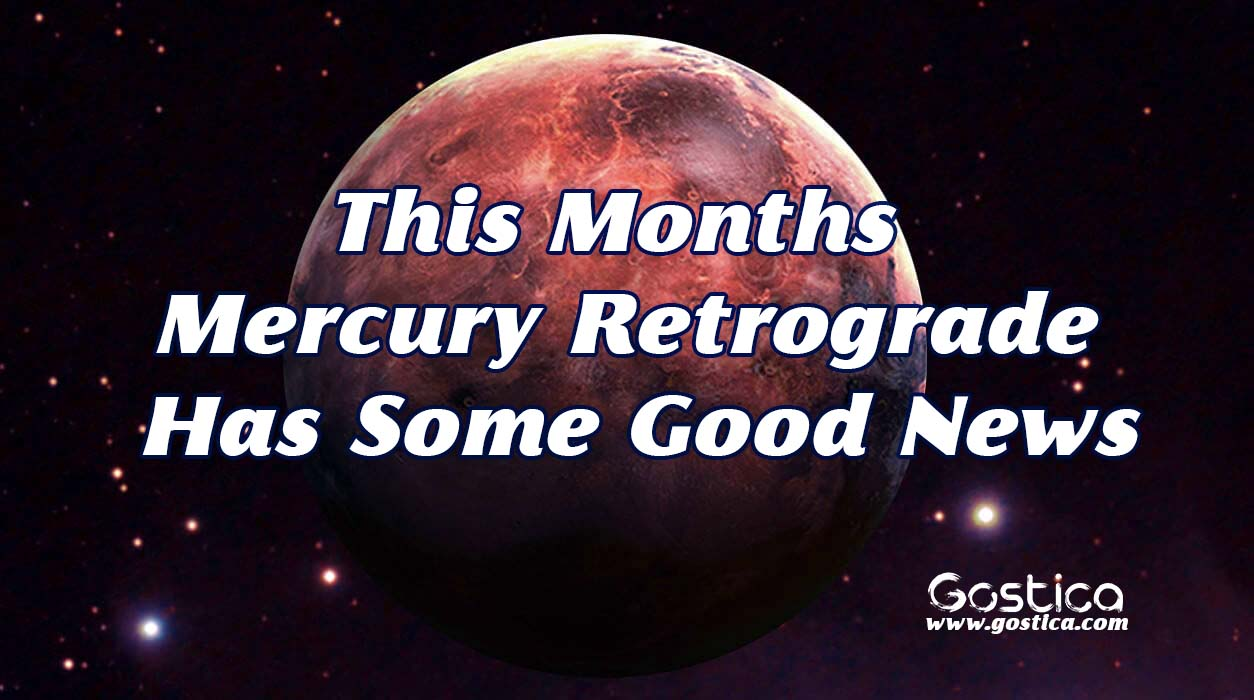 This-Months-Mercury-Retrograde-Has-Some-Good-News.jpg