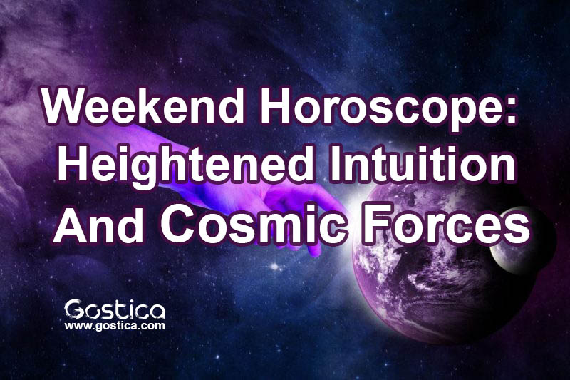 Weekend-Horoscope-Heightened-Intuition-And-Cosmic-Forces.jpg