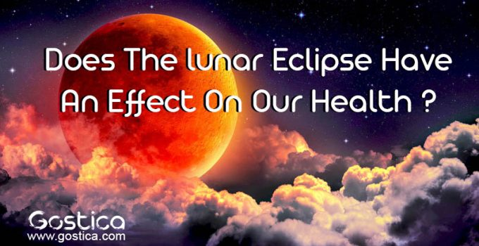 What-Ayurveda-And-Modern-Medicine-Say-About-The-Effects-Of-The-Lunar-Eclipse.jpg