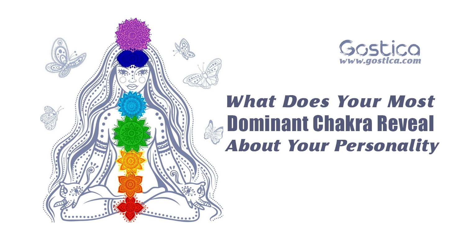 What-Does-Your-Most-Dominant-Chakra-Reveal-About-Your-Personality.jpg