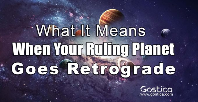 What-It-Means-When-Your-Ruling-Planet-Goes-Retrograde.jpg