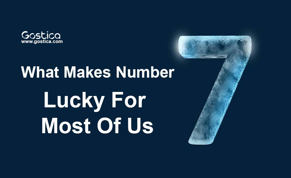 What-Makes-Number-7-Lucky-For-Most-Of-Us-1.jpg