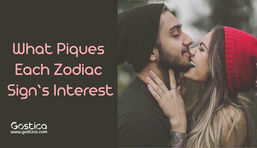 What-Piques-Each-Zodiac-Sign's-Interest.jpg