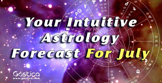 Your-Intuitive-Astrology-Forecast-For-July.jpg
