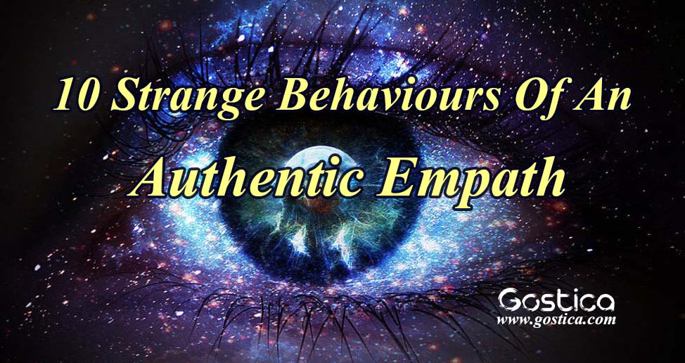 10-Strange-Behaviours-Of-An-Authentic-Empath.jpg