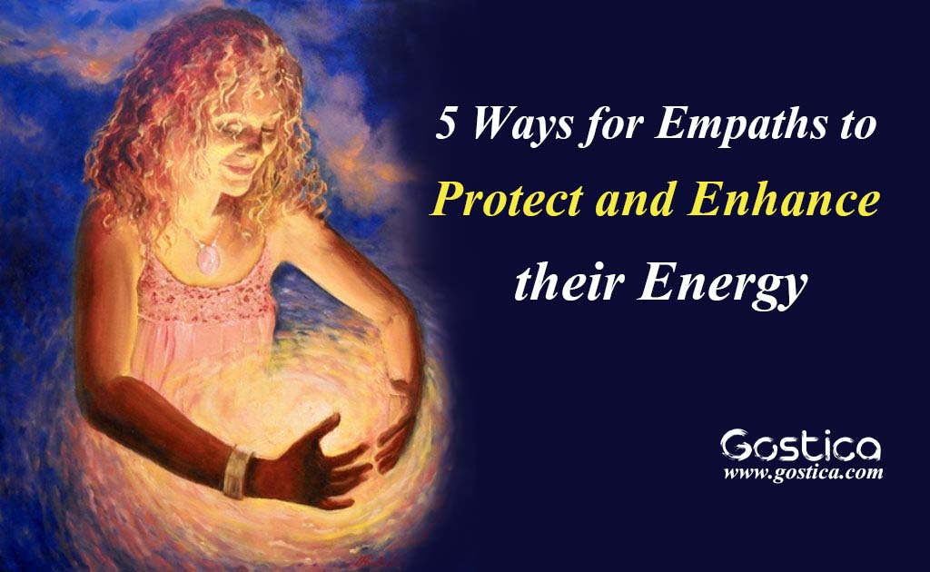 5-Ways-for-Empaths-to-Protect-and-Enhance-their-Energy.jpg