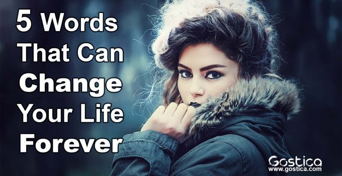 5-Words-That-Can-Change-Your-Life-Forever.jpg