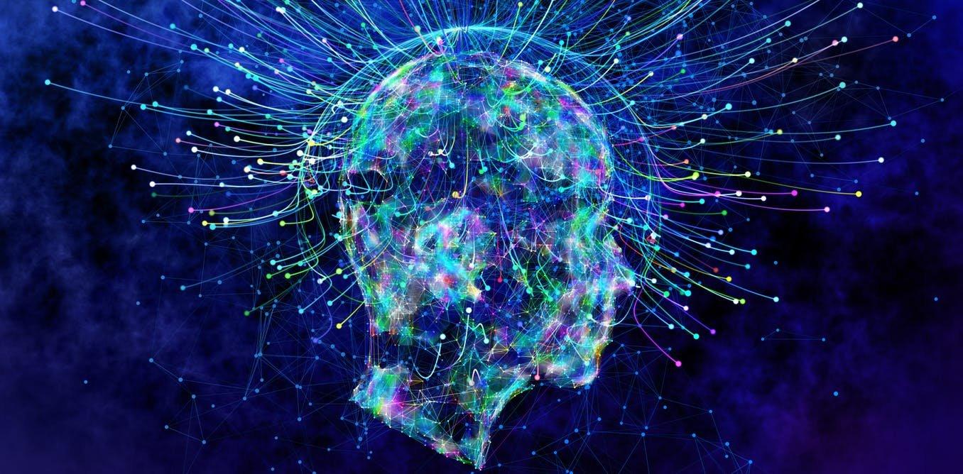 A-Shift-To-Biosphere-Consciousness.jpg