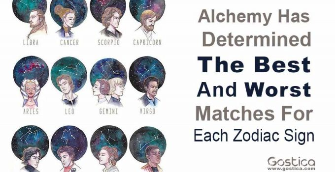 Alchemy-Has-Determined-The-Best-And-Worst-Matches-For-Each-Zodiac-Sign.jpg