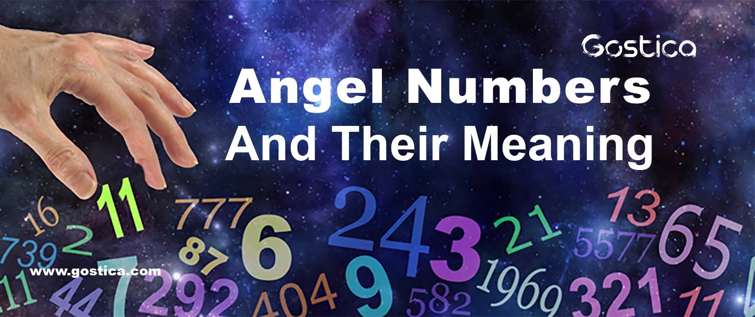 Angel-Numbers-And-Their-Meaning.jpg