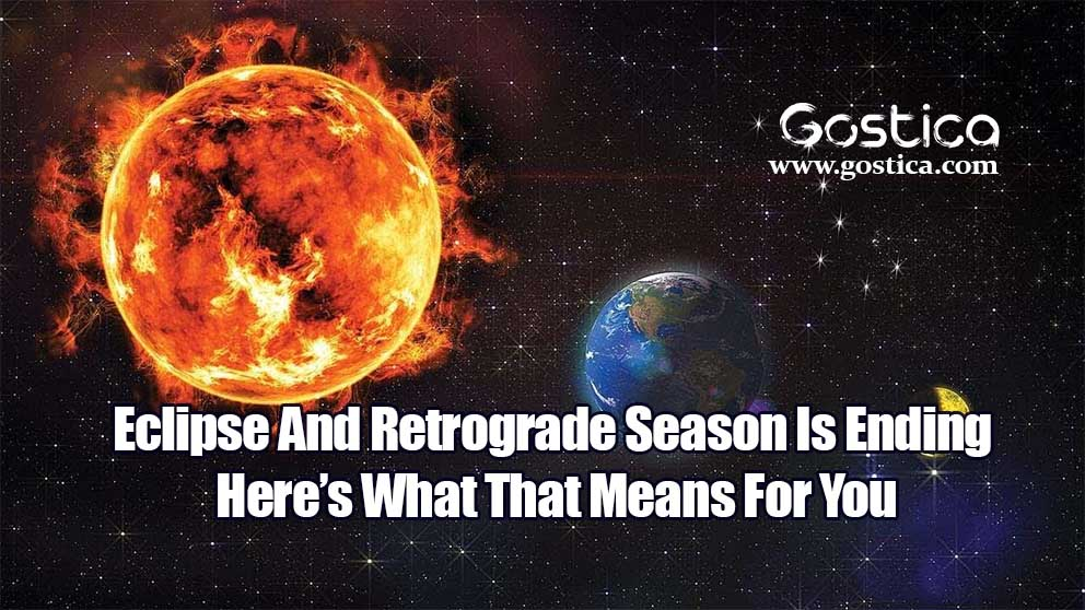 Eclipse-And-Retrograde-Season-Is-Ending-Here's-What-That-Means-For-You.jpg