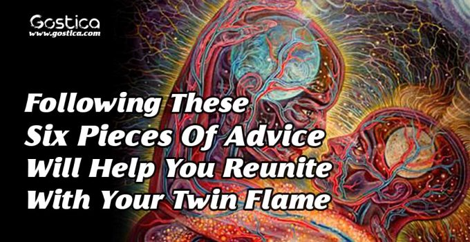 Following-These-Six-Pieces-Of-Advice-Will-Help-You-Reunite-With-Your-Twin-Flame.jpg