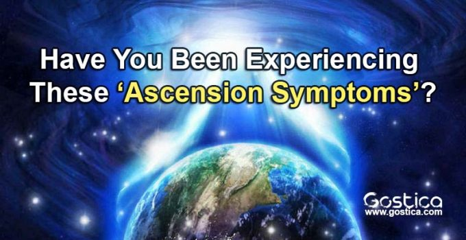 Have-You-Been-Experiencing-These-'Ascension-Symptoms.jpg