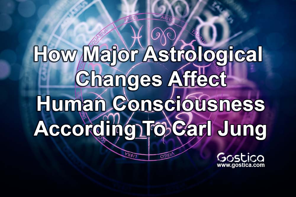 How-Major-Astrological-Changes-Affect-Human-Consciousness-–-According-To-Carl-Jung.jpg