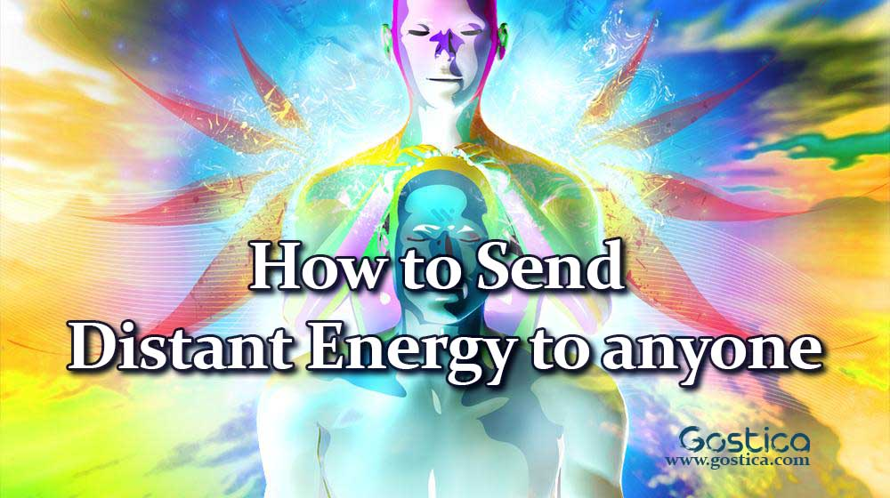 How-to-Send-Distant-Energy-to-anyone.jpg