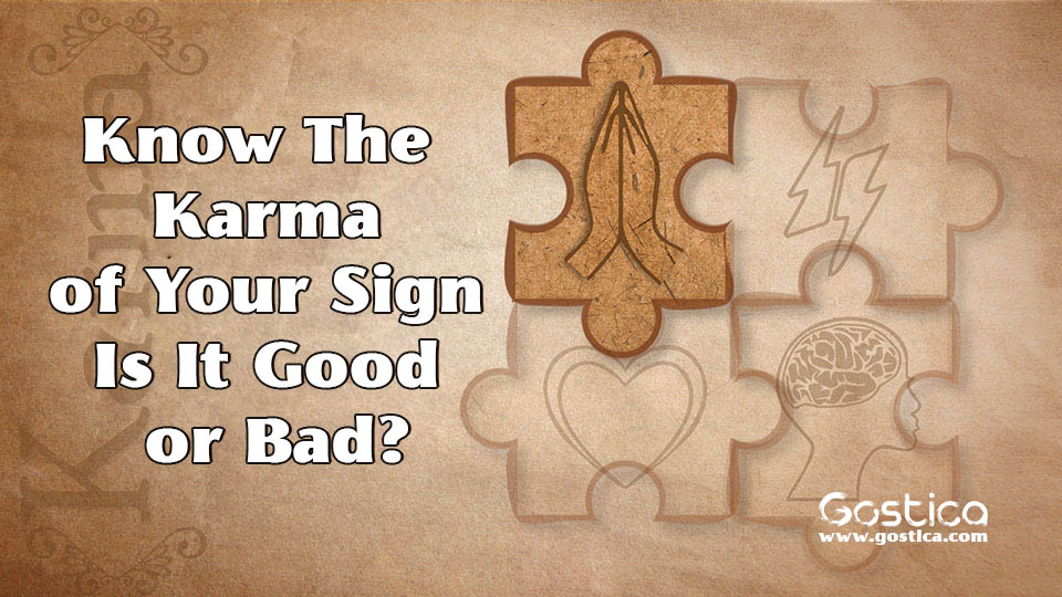 Know-The-Karma-of-Your-Sign-–-Is-It-Good-or-Bad.jpg