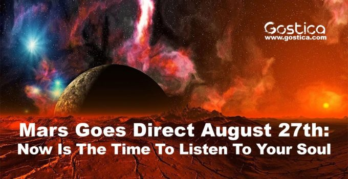 Mars-Goes-Direct-August-27th-Now-Is-The-Time-To-Listen-To-Your-Soul.jpg