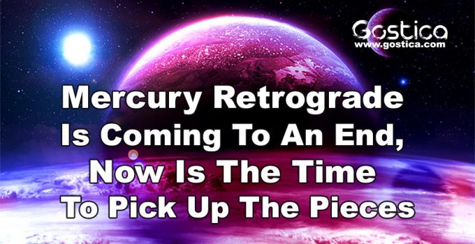 Mercury-Retrograde-Is-Coming-To-An-End-Now-Is-The-Time-To-Pick-Up-The-Pieces.jpg