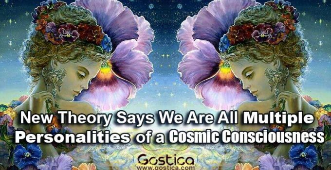 New-Theory-Says-We-Are-All-Multiple-Personalities-of-a-Cosmic-Consciousness.jpg