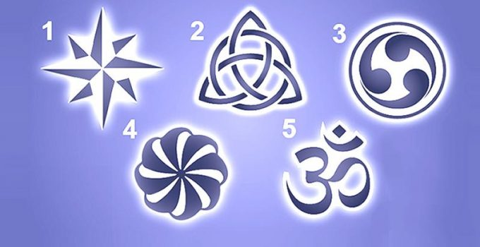 Pick-One-of-These-Ancient-Symbols-and-Something-About-Your-Present-Will-Be-Revealed.jpg