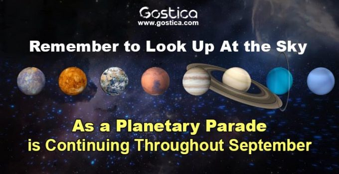 Remember-to-Look-Up-At-the-Sky-As-a-Planetary-Parade-is-Continuing-Throughout-September.jpg