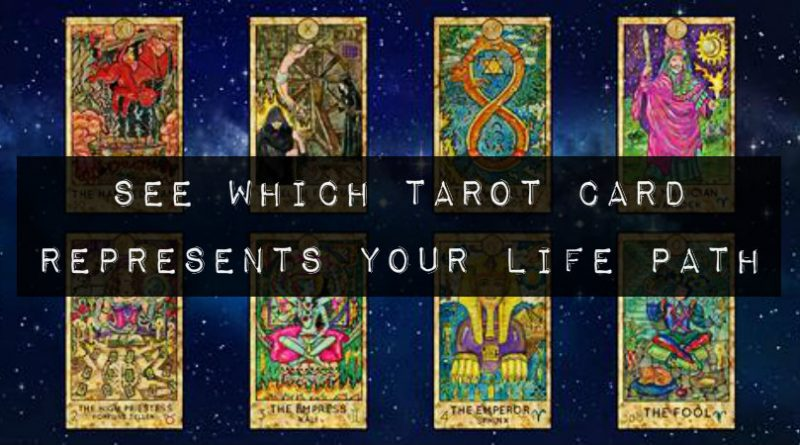 See-Which-Tarot-Card-Represents-Your-Life-Path-Based-On-Your-Birthday.jpg