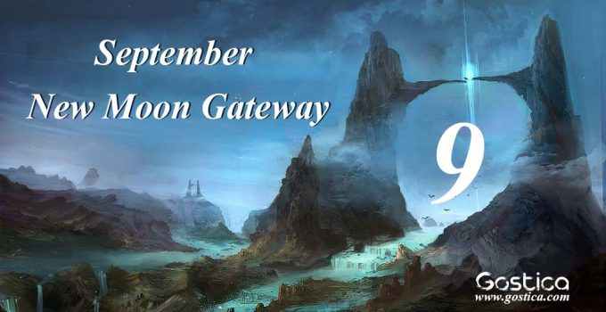 September-New-Moon-Merges-With-99-Gateway-Uncovering-Secrets-And-Overcoming-Fear.jpg