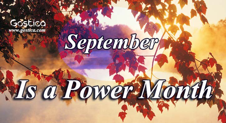 September-is-a-Power-Month-According-to-Numerology.jpg