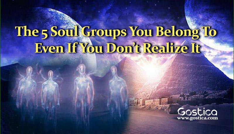 The-5-Soul-Groups-You-Belong-To-–-Even-If-You-Don't-Realize-It.jpg