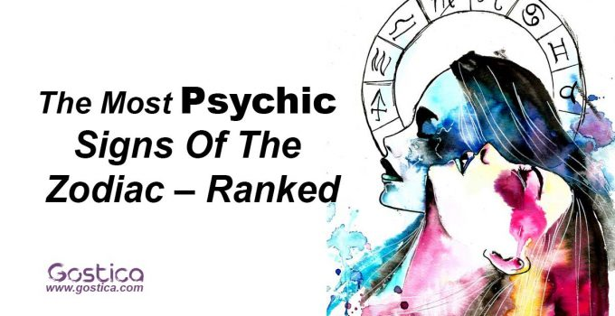 1 / 1 – The Most Psychic Signs Of The Zodiac – Ranked.jpg