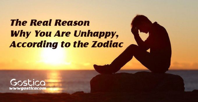 The-Real-Reason-Why-You-Are-Unhappy-According-to-the-Zodiac.jpg