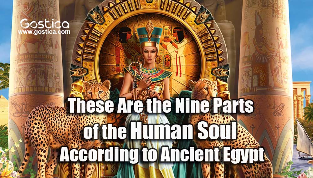 These-Are-the-Nine-Parts-of-the-Human-Soul-According-to-Ancient-Egypt.jpg