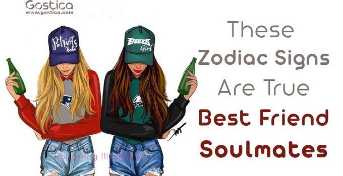These-Zodiac-Signs-Are-True-Best-Friend-Soulmates.jpg