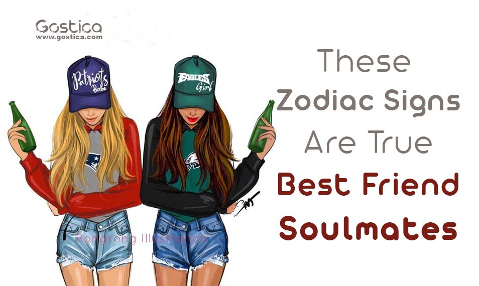 These-Zodiac-Signs-Are-True-Best-Friend-Soulmates.jpg