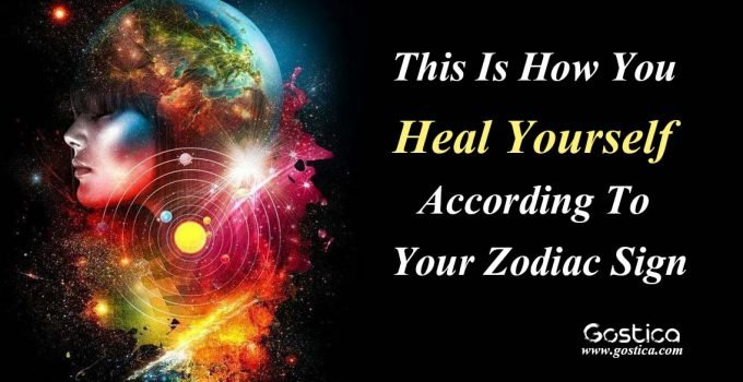 This-Is-How-You-Heal-Yourself-According-To-Your-Zodiac-Sign.jpg