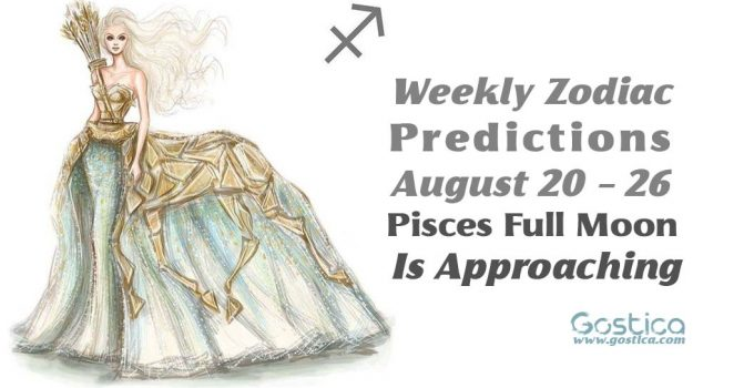 Weekly-Zodiac-Predictions-August-20-–-26-Pisces-Full-Moon-Is-Approaching.jpg