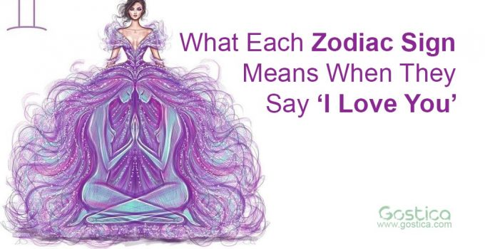 What-Each-Zodiac-Sign-Means-When-They-Say-'I-Love-You'.jpg