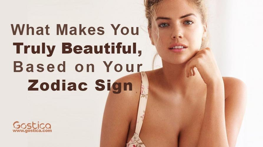 What-Makes-You-Truly-Beautiful-Based-on-Your-Zodiac-Sign.jpg