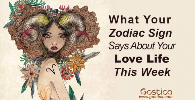 What-Your-Zodiac-Sign-Says-About-Your-Love-Life-This-Week.jpg