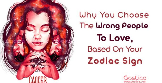 Why-You-Choose-The-Wrong-People-To-Love-Based-On-Your-Zodiac-Sign.jpg