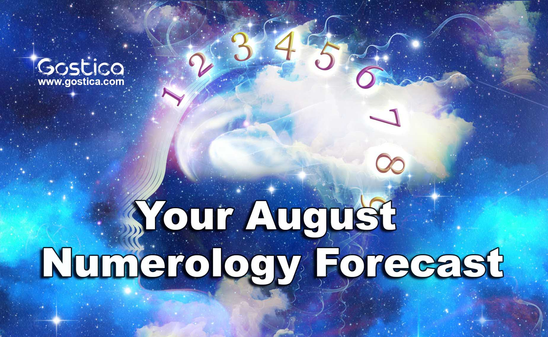 Your-August-Numerology-Forecast.jpg