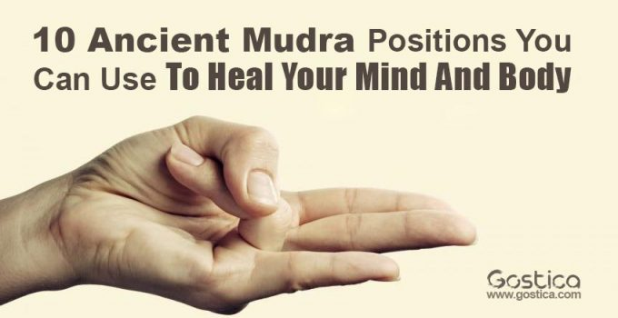 10-Ancient-Mudra-Positions-You-Can-Use-To-Heal-Your-Mind-And-Body.jpg