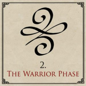 The Symbol You Pick Will Tell You Which Phase of Life You Have Entered 3