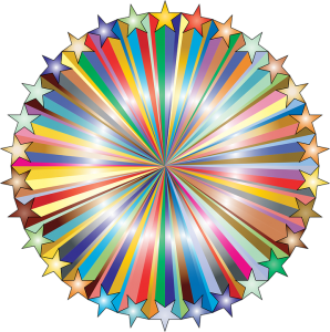 What Is Your Strongest Gift As An Empath? Choose One Circle To Find Out 7