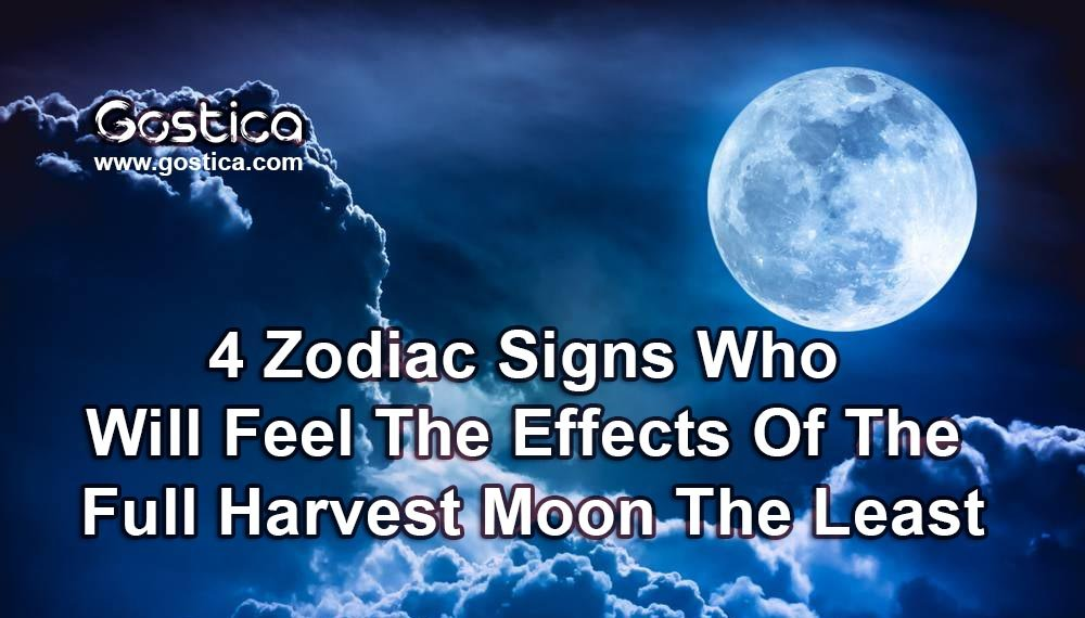 4-Zodiac-Signs-Who-Will-Feel-The-Effects-Of-The-Full-Harvest-Moon-The-Least.jpg