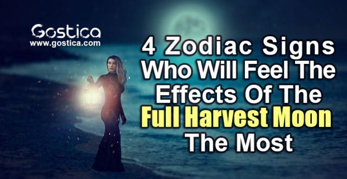 4-Zodiac-Signs-Who-Will-Feel-The-Effects-Of-The-Full-Harvest-Moon-The-Most.jpg