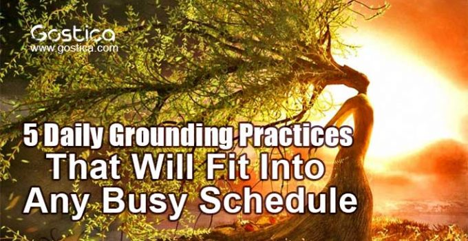 5-Daily-Grounding-Practices-That-Will-Fit-Into-Any-Busy-Schedule.jpg