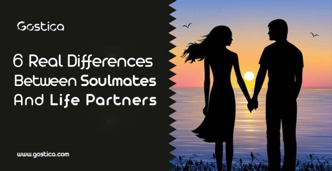 6-Real-Differences-Between-Soulmates-And-Life-Partners.jpg