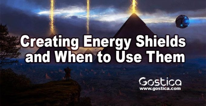 Creating-Energy-Shields-and-When-to-Use-Them.jpg
