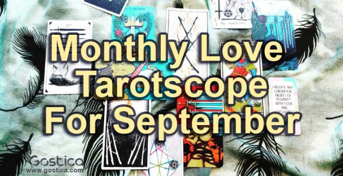 Here's-Each-Sign's-Monthly-Love-Tarotscope-For-September-His-Hers.jpg
